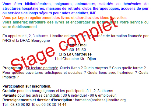 stagehopcomplet