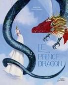princedragonw