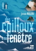 caillouxfenetrept