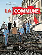 communedoc