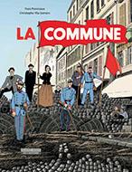 communedoc