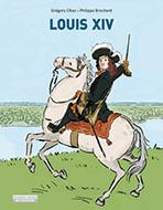 louis14doc