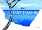 mediterranee100
