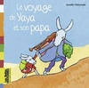 voyageyaya100