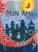 monamipt